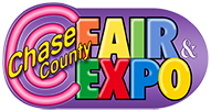 2018 Chase County Fair