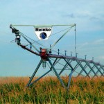 If the Reinke Lateral Movement System isn't for you or your crops, ask us about Reinke's specialty systems. Their specialty systems include a Single Phase Option, a Drop Span, Towables, and more!