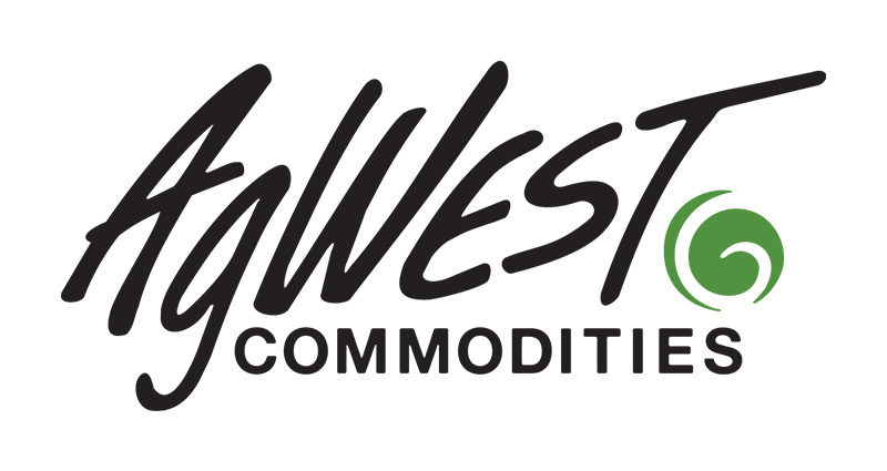 AgWest Commodities