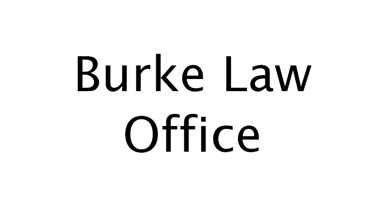 Burke Law Office