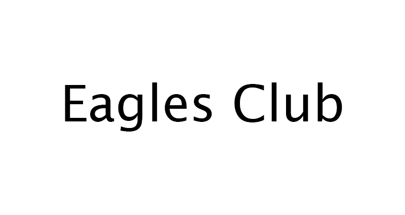Eagles Club