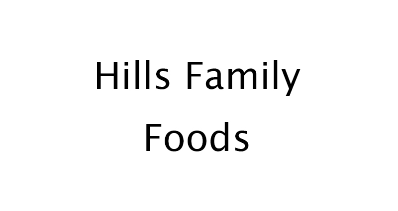 Hill's Family Foods