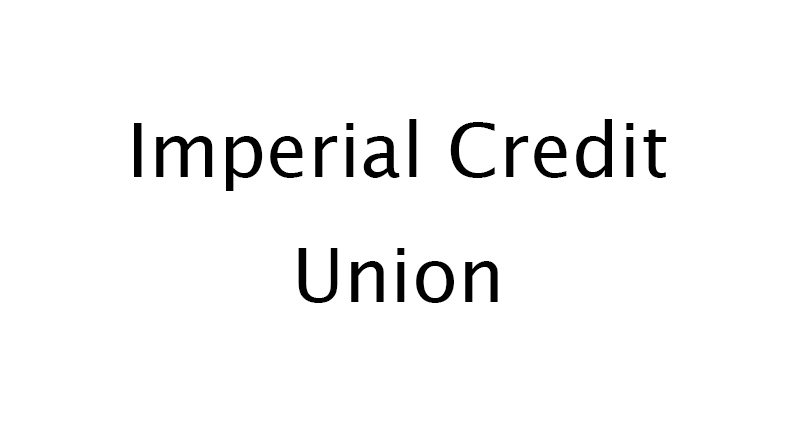 Imperial Credit Union