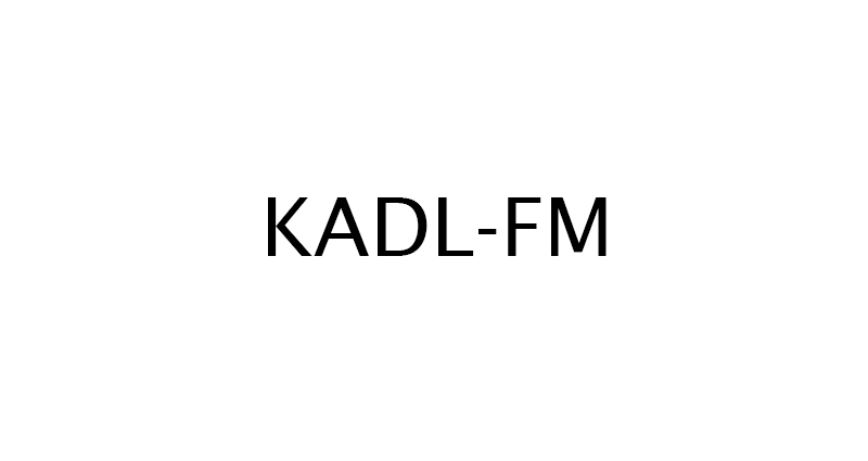 KADL-FM High Plains Radio