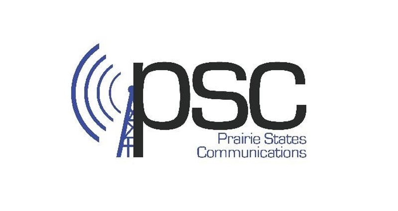 Prairie States Communications