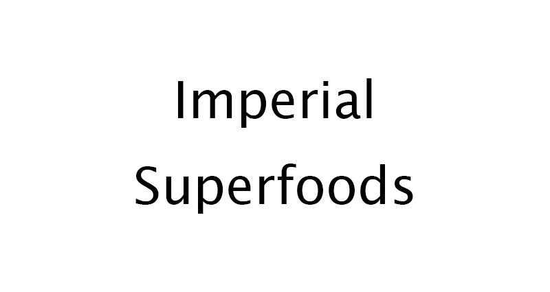Imperial Superfoods